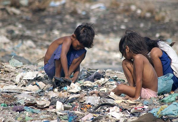 poverty-3
